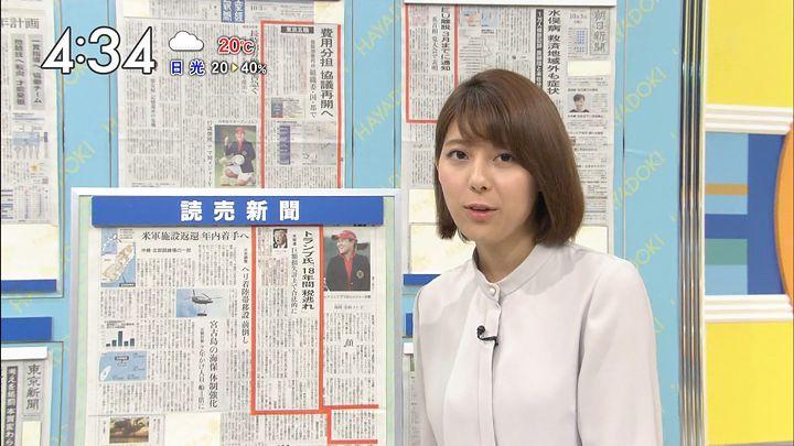 kamimura20161003_09.jpg