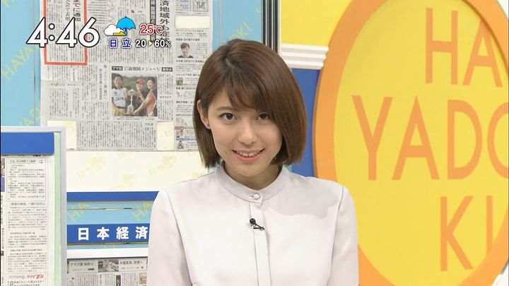 kamimura20161003_13.jpg