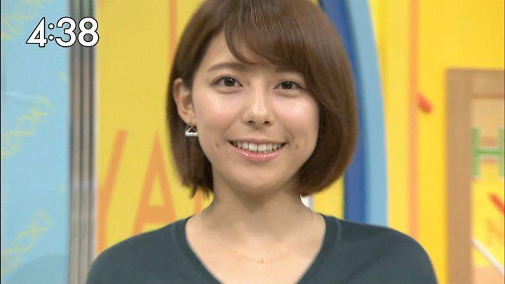 kamimura20161004_11.jpg