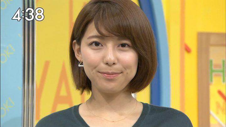 kamimura20161004_12.jpg
