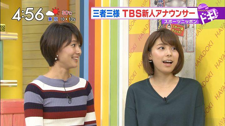 kamimura20161004_15.jpg