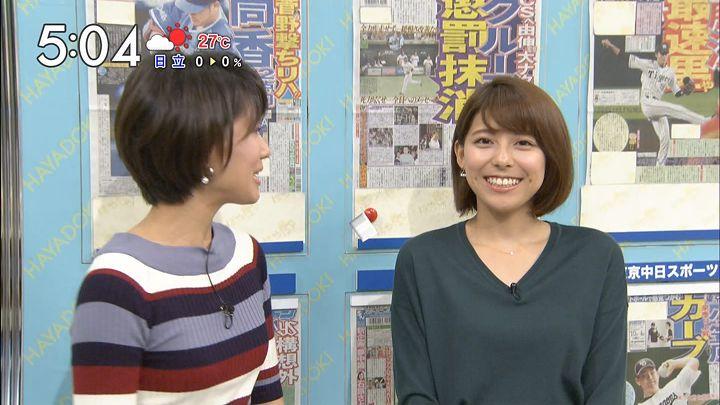 kamimura20161004_16.jpg