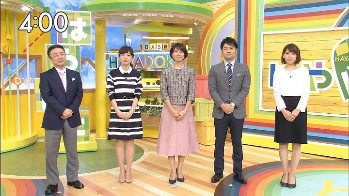 kamimura20161005_02.jpg