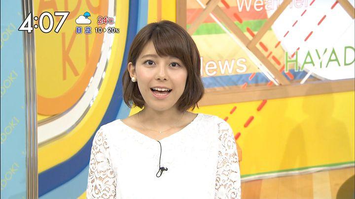 kamimura20161005_03.jpg
