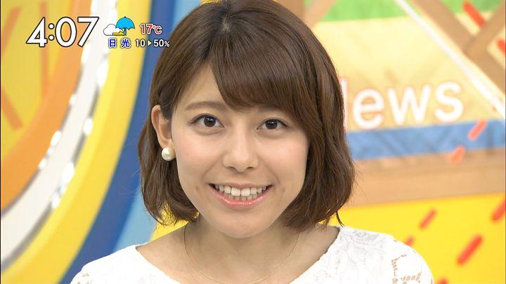 kamimura20161005_04.jpg