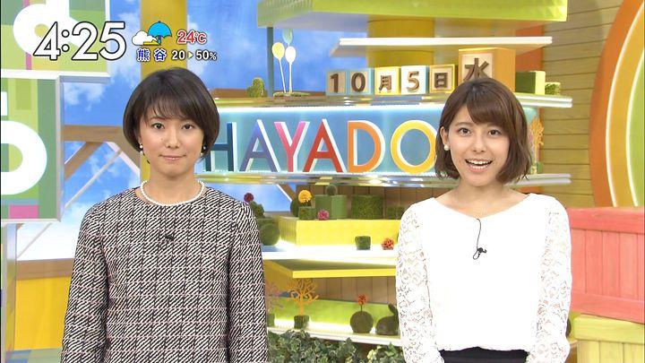 kamimura20161005_06.jpg