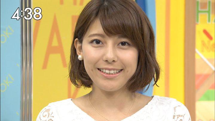 kamimura20161005_08.jpg
