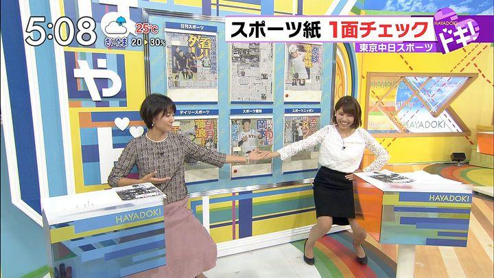 kamimura20161005_15.jpg