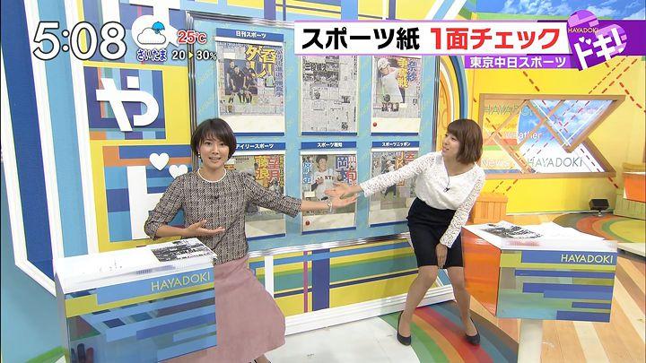 kamimura20161005_16.jpg