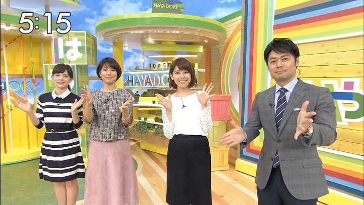 kamimura20161005_17.jpg