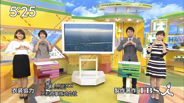kamimura20161005_18.jpg