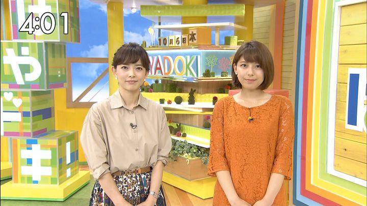 kamimura20161006_01.jpg
