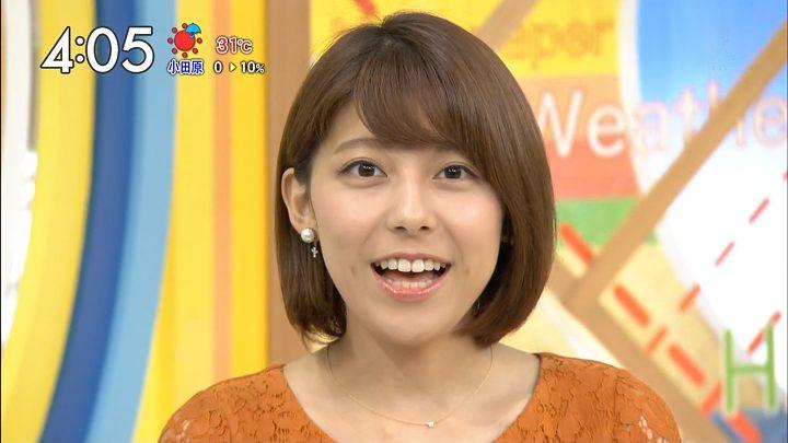 kamimura20161006_02.jpg
