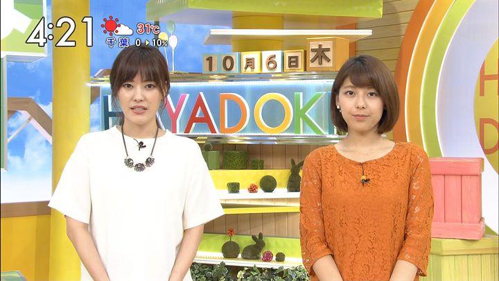 kamimura20161006_05.jpg