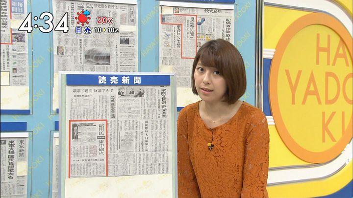 kamimura20161006_06.jpg