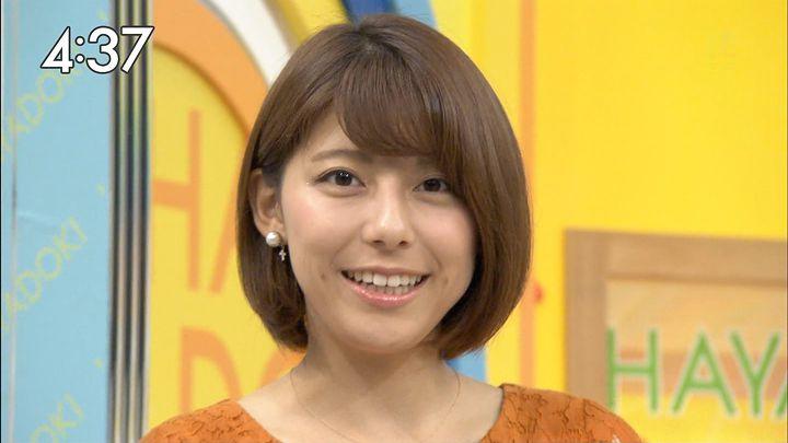kamimura20161006_08.jpg