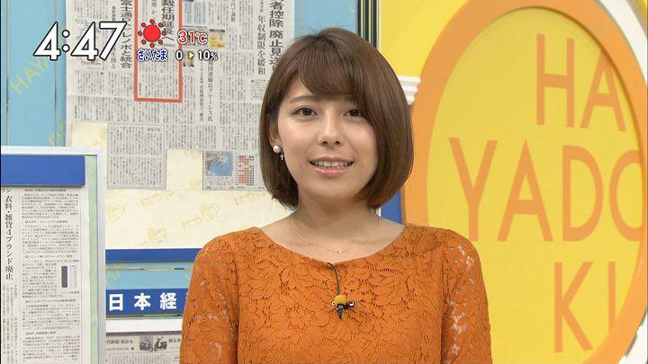kamimura20161006_09.jpg