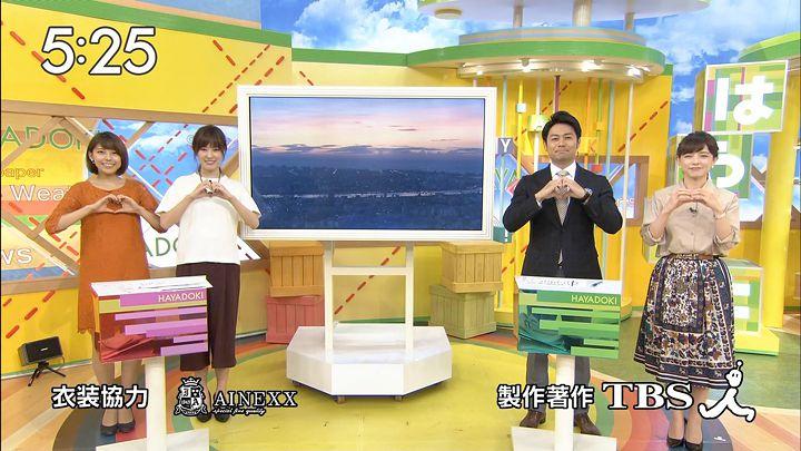 kamimura20161006_16.jpg