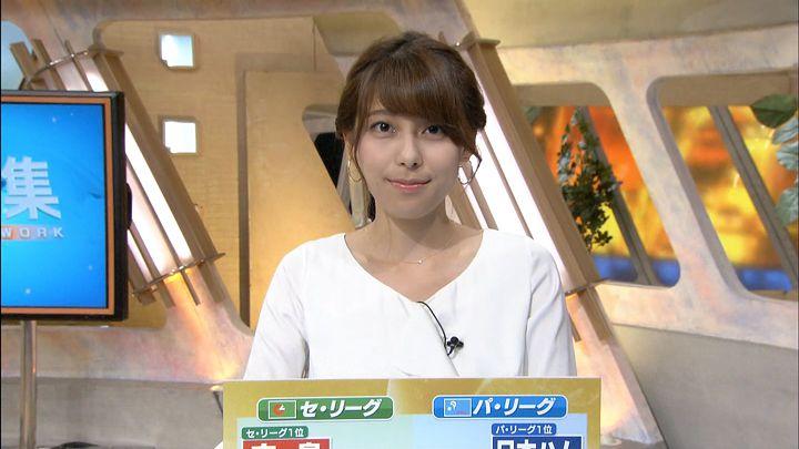 kamimura20161008_05.jpg