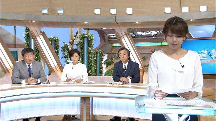 kamimura20161008_07.jpg