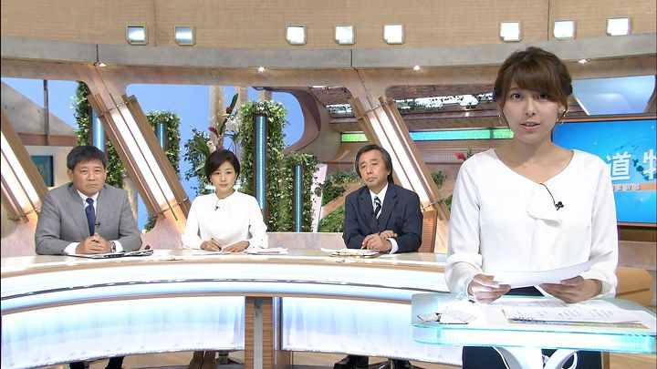 kamimura20161008_08.jpg