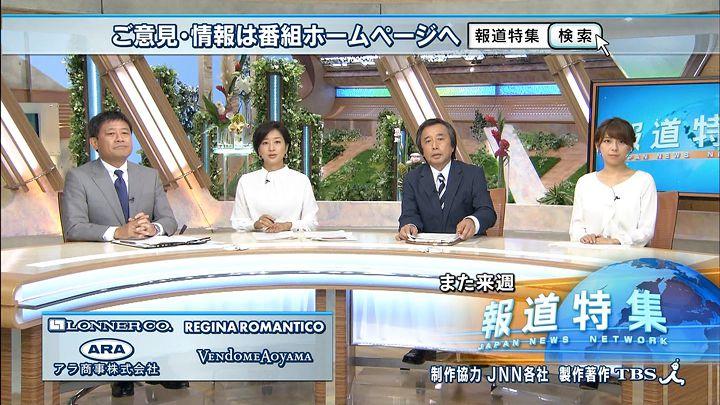 kamimura20161008_11.jpg