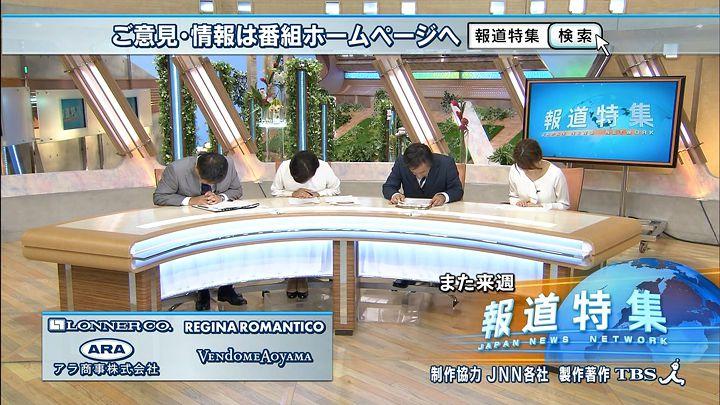 kamimura20161008_12.jpg