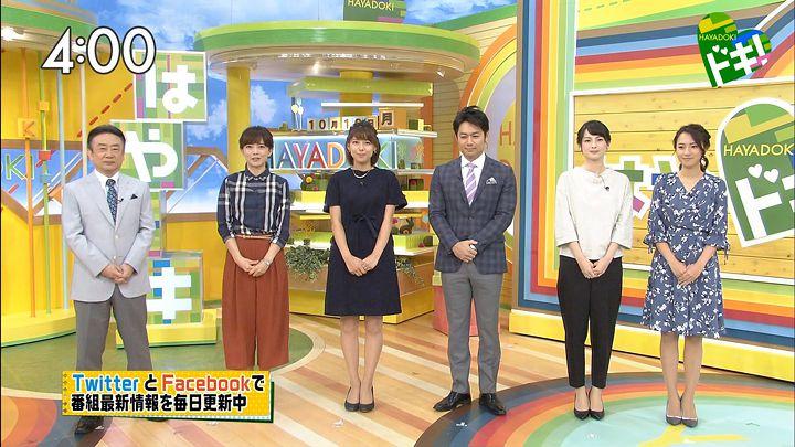 kamimura20161010_01.jpg