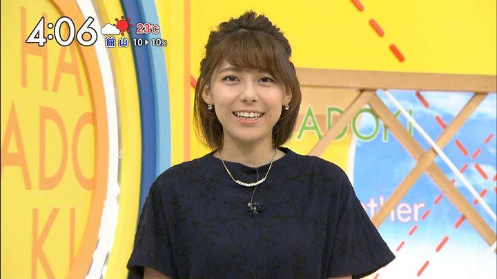 kamimura20161010_02.jpg