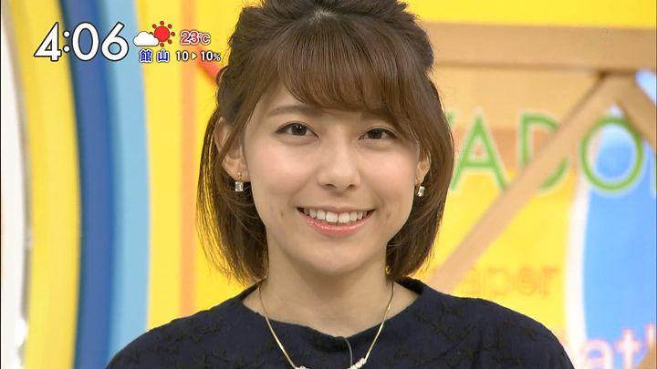 kamimura20161010_03.jpg