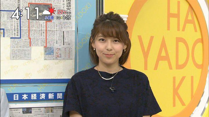 kamimura20161010_06.jpg