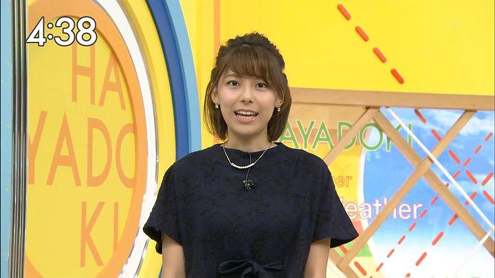 kamimura20161010_07.jpg