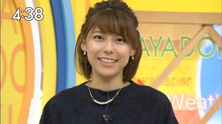 kamimura20161010_08.jpg