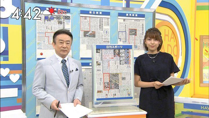 kamimura20161010_09.jpg