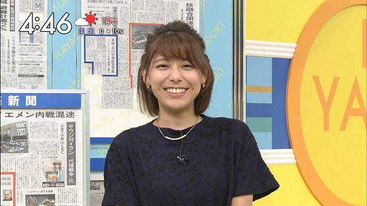 kamimura20161010_10.jpg