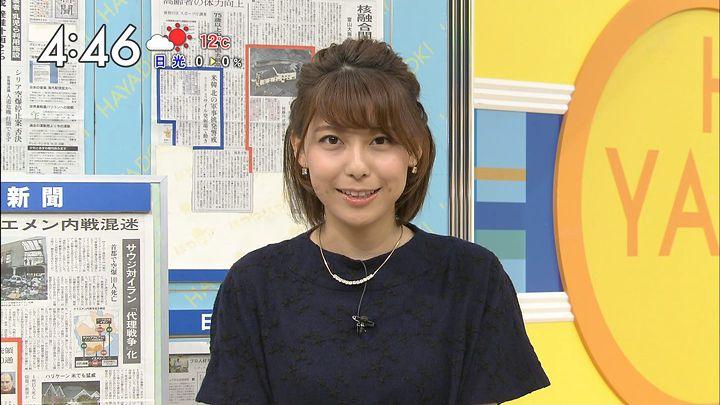 kamimura20161010_11.jpg