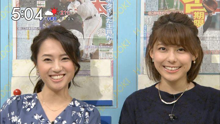 kamimura20161010_12.jpg