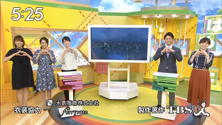 kamimura20161010_14.jpg