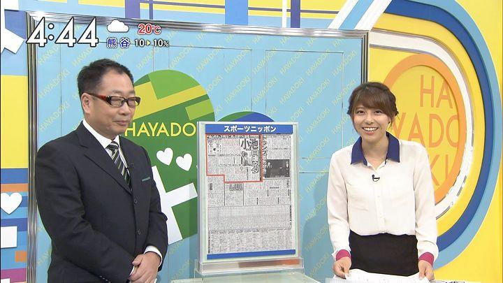 kamimura20161011_07.jpg
