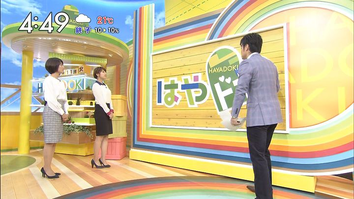 kamimura20161011_08.jpg