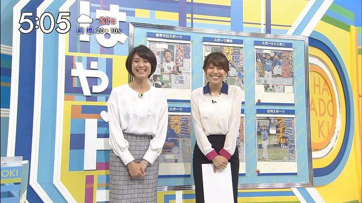 kamimura20161011_09.jpg