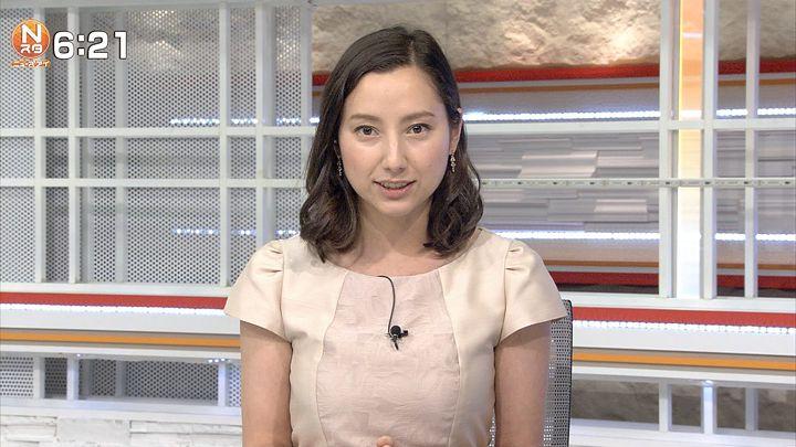 katosylwia20160719_11.jpg