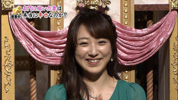 kawata20160425_01.jpg