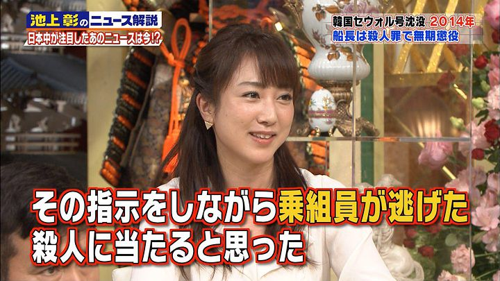 kawata20160618_02.jpg