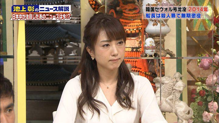 kawata20160618_03.jpg
