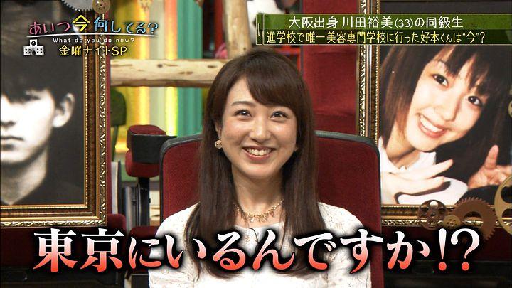 kawata20160708_07.jpg