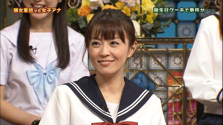 kobayashi20160412_08.jpg