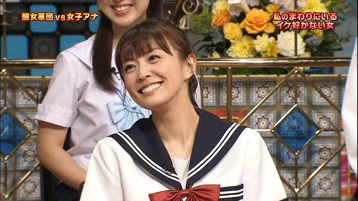 kobayashi20160412_09.jpg