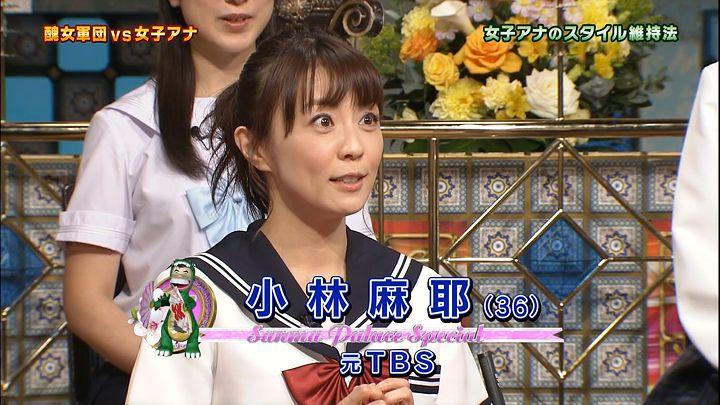 kobayashi20160412_10.jpg