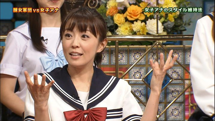 kobayashi20160412_12.jpg